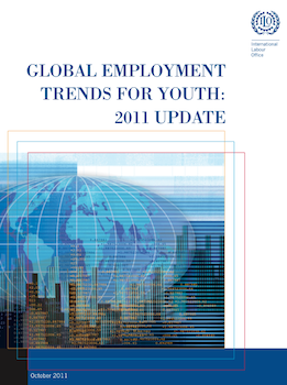 Global Employment Trends Youth 2011