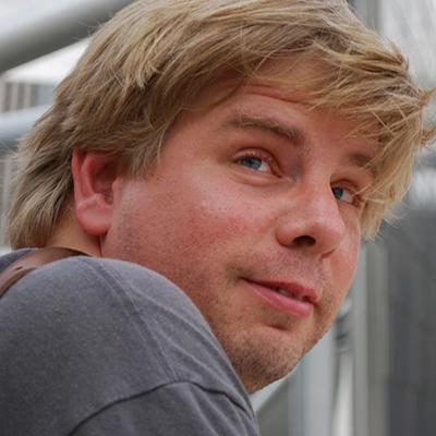 Andreas Karsten