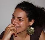 Leila Younis