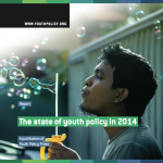 State of Youth Policy