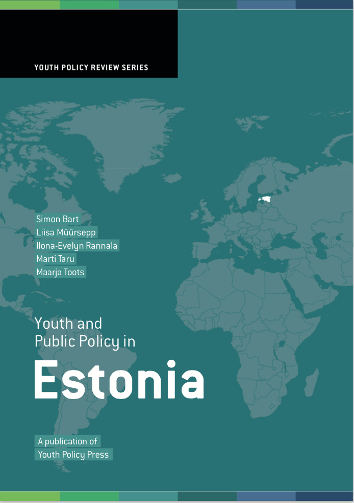 Review_Estonia_Cover_Full
