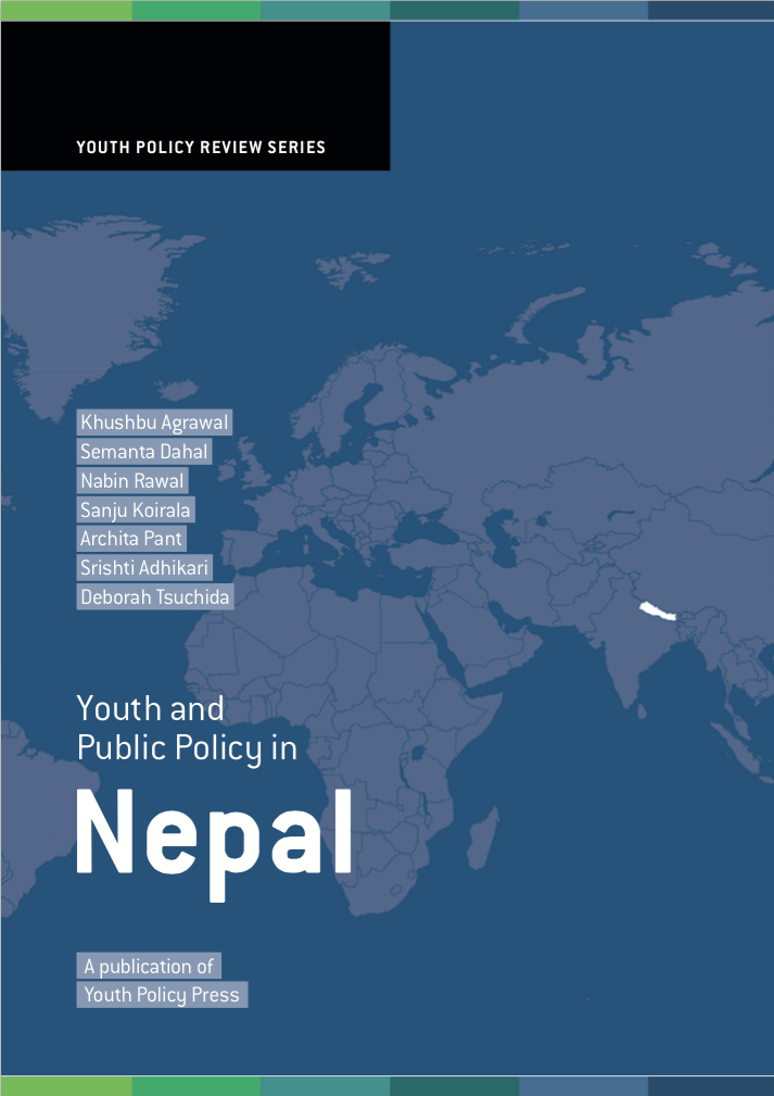 Review_Nepal_Cover_Full