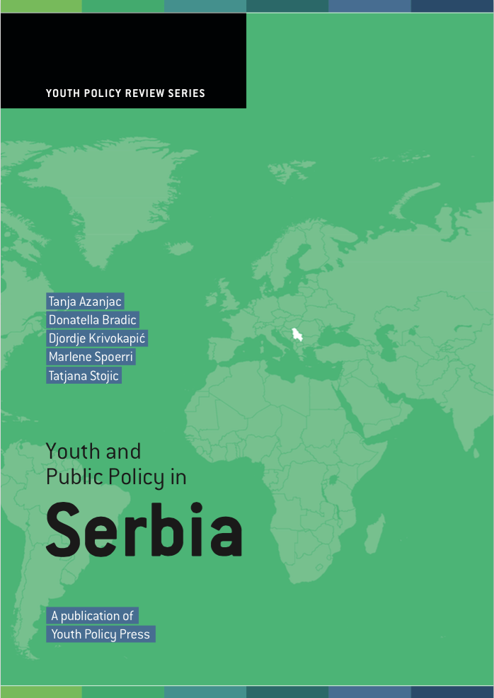 Review_Serbia_Cover_Full