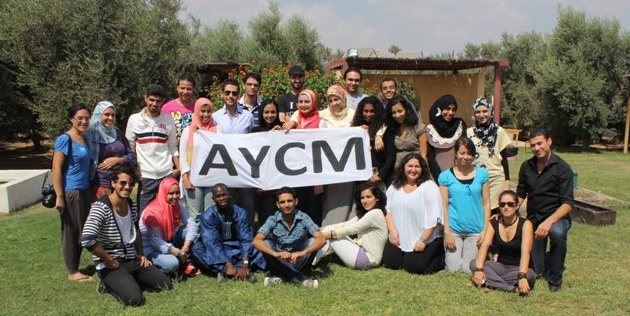 aycm_group_photo_cropped