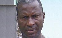 Abdoul Diallo