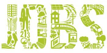 Global Focus: Green Jobs