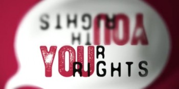 Youth rights – more than a timely slogan?