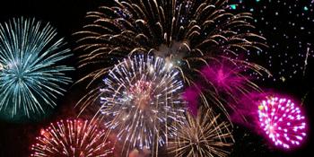 factsheet_celebrating_200_in_200_days