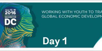 globalyouthforumworldbank