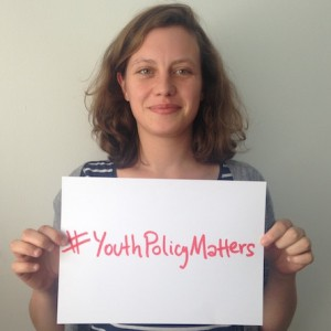 undp-rbec-azerbaijan-youthpolicy