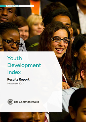 Youth Development Index